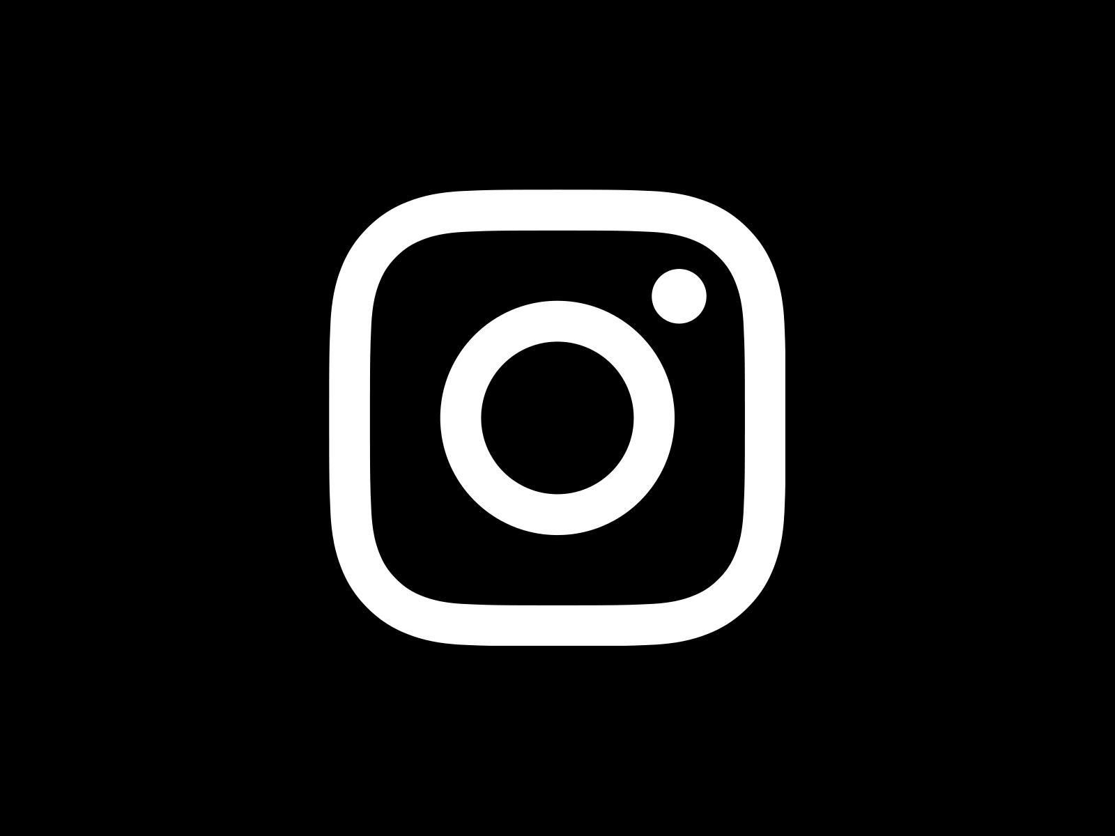 Instagram-1-1
